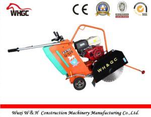 CE EPA Concrete Cutter (WH-Q520HC)