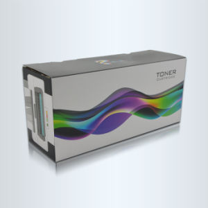 Customize Logo Compatible Toner Cartridges Manufacturer for HP 12A 80A 05A 35A 36A pictures & photos