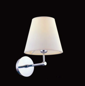 Indoor Decorative Bedside Wall Lamp for Hotel Project pictures & photos