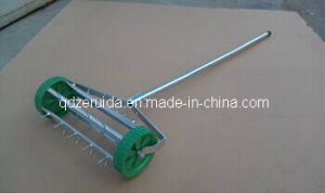 Metal Snow Shovel / Snow Shovel / Shovel pictures & photos