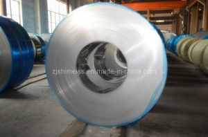 Cr Stainless Steel Coil - Sm13 (410/430/409) pictures & photos