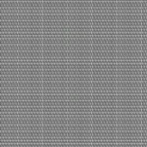 Kingtop 0.5m Width Carbon Fiber Design Hydrographic Film Wdf9044 (0.5m) pictures & photos