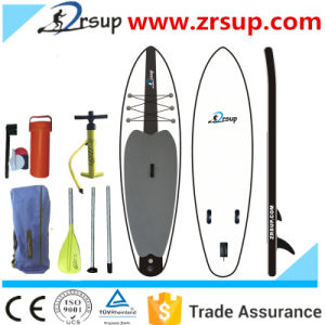 Tourism Portable Good Quality Design Fashion Cheap Hot Sales Waterproof Inflatable Sup pictures & photos