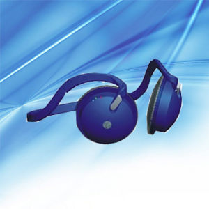 Sport Waterproof MP3 Player (SF-5801)