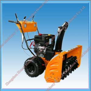 Factory Directly Sale Tractor Snow Blower Pusher Sweeper pictures & photos