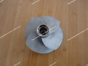 Jet Ski Impellerdiameter159mm for Outboard Motor pictures & photos
