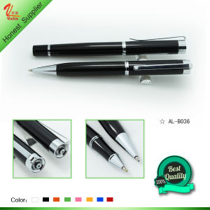 Luxury Metal Roller Pen with Factory Price pictures & photos