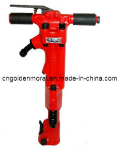 Tpb-90 Paving Breaker/OEM /in Factory Price pictures & photos