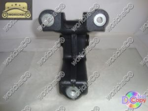 50721-S5c-003 Engine Mount for Honda Civic pictures & photos