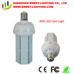 3 Years Warranty E40 60W LED Corn Bulb Light pictures & photos
