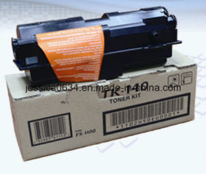 Compatible Tk140/142/144 for Kyocera Fs1100 Toner Cartridge pictures & photos