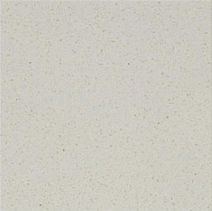 High Quality Quartz Stone with Solid Surface pictures & photos