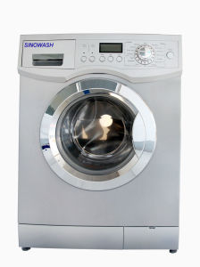 Biggest Home Use Washing Machine