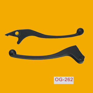 Motorbike Handle Lever, Motorcycle Handle Lever for Og262 pictures & photos