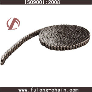 Transmission Conveyor Chains pictures & photos