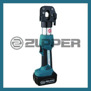 Ez-20 Battery Power Cable Cutting Tool pictures & photos
