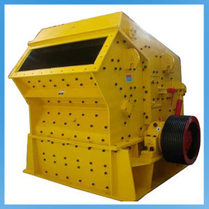 Mineral Impact Crusher (PF1315)
