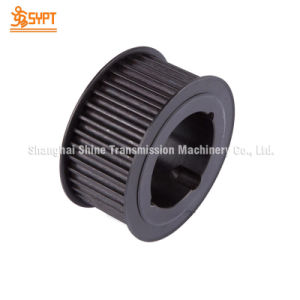 CE ISO High Quality Timing Belt Pulley pictures & photos