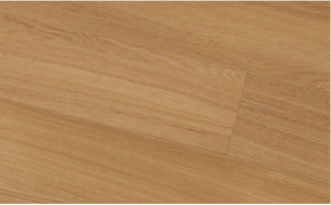 Russian Oak Engineered Flooring (F05G07-06-TJ)