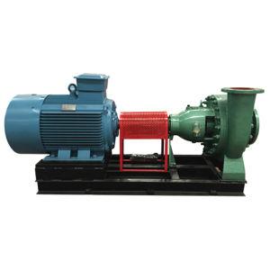 Horizontal Desulphurization Centrifugal Pump