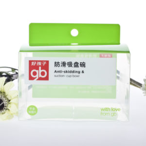 Printing PVC Packaging Box for Packing pictures & photos