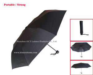 Strong Portable Umbrella pictures & photos
