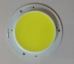 LED Module (UN-AG60Z300H-27V)