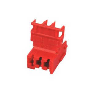 Molex Connector for Auto Tuning System Electrical Components pictures & photos