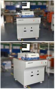 Multi-Layer PCB Inspection Machine, Asida-Xg3300 pictures & photos