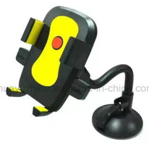 Universal Car Holder Stand Used on Any Car Windows pictures & photos