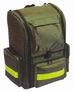 Jca-4b Mine Disaster Prevention and Emergency Kit