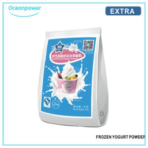 Yogurt Powder for Ice Cream pictures & photos