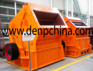 High Efficiency PE1200X1500 Jaw Crusher pictures & photos