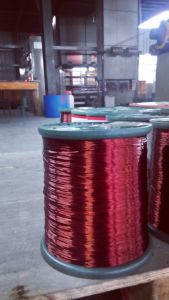 (class 130) Enamel Insulated Copper Wire /Winding Wire
