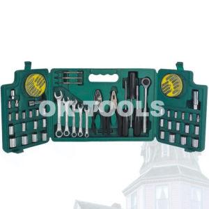01045 68PCS Household Tool Set