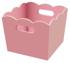 Plastic Storage-Bins Mold pictures & photos