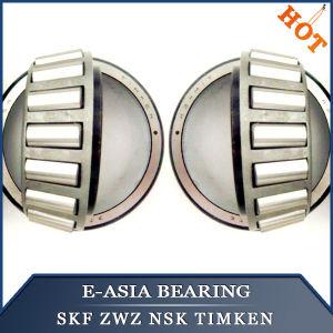 Bearing Prices Bearing Sizes 30204 Taper Roller Bearing pictures & photos