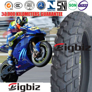 Taiwan Kenda 90/90-18 Top Quality Super Cheap Motorcycle Tire pictures & photos