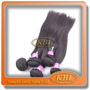 T1 Brazilian Best Quality Hair Weaving pictures & photos