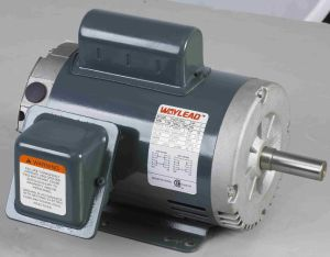56 Single-Phase Jet Pump Motor pictures & photos