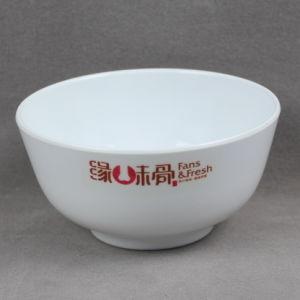 Melamine Bowl - 14pm02045 pictures & photos