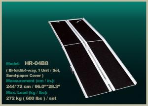 ESWN Handi&Pet Ramp (HR-04B8)