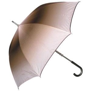 Unfoldable Fashion Umbrella (BR-ST-82) pictures & photos