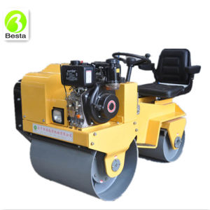 Mini Road Roller (FYL850S) pictures & photos