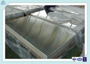 Best Grade Aluminum Sheet Manufacturers in China