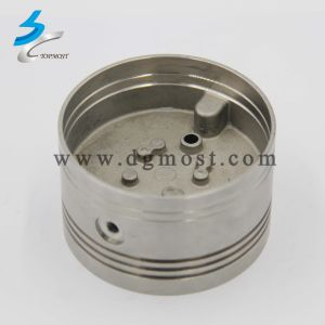 Casting OEM Stainless Steel Precision Valve Hardware pictures & photos