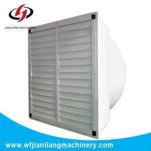 Fiberglass Industrial Exhuast Fan for Environment Control pictures & photos