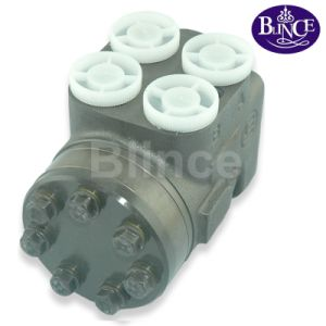 101 Series Closed Center Non-Reaction Hydraulic Steering Control Units pictures & photos