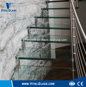 Clear Float Glass/Ultra Clear Float Glass/Sheet Glass /Building Glass/ Clear Glass/Tempered Glass/Window Glass pictures & photos