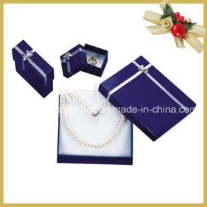 2015 Hot Sale Jewellery Packaging Box Paper Gift Box